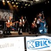 Blues und Rock Festival 2013 - 3302